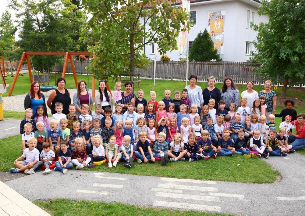 Sportangebote Frauental an der Lanitz - Kurse - BERGFEX